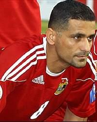 Bashar Bani Yaseen