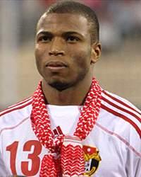 Khalil Baniateyah, Jordan International