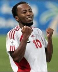 Ismail Matar