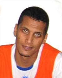 Thamer Mohammed