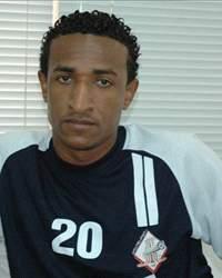 Mousa Abdulrahman Hatab