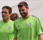 Messi vs Ogbonna? Allegri rischia Barzagli
