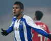 Real opts to keep hold of Casemiro