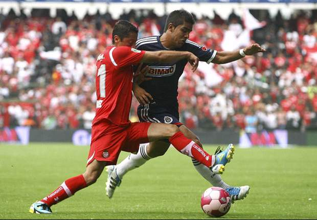 Liga MX Recap: Atlante and Pachuca disappoint, Chivas drops opener