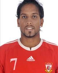 Baldeep Jr. Singh