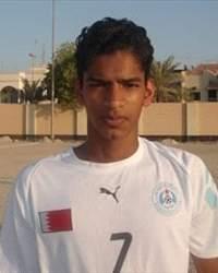 Mohammad Duig