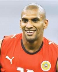 Ebrahim Almishakhis