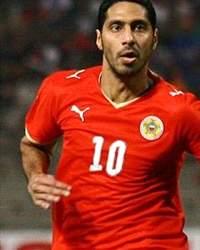 Mohamed Salmeen