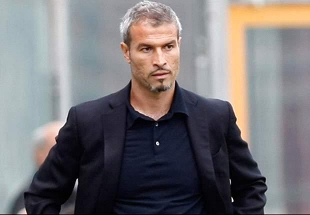 Nuova rivoluzione allo Spezia: è ufficiale, esonerato Atzori, arriva Gigi Cagni