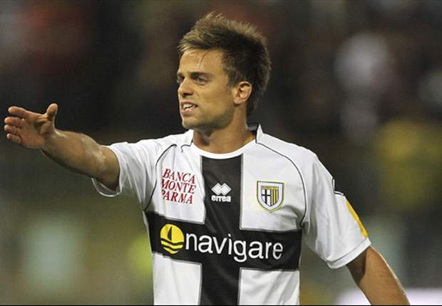 """La stagione 2012/2013 si avvicina, Galloppa non sta più nella pelle: """"Ci teniamo a far risultato, il Parma lavora per migliorare"""""""