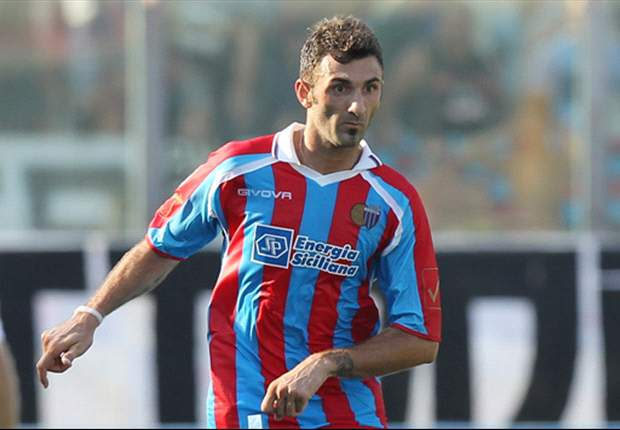 Una domenica di calciomercato: a Firenze arriva un Pizarro (non quello giallorosso), il Lecce accoglie Delvecchio e saluta Pasquato