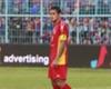 PROFIL-Hengki Ardiles: Loyalitas 16 Tahun Kapten SPFC