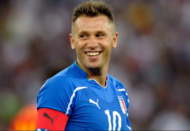 Image result for cassano picture