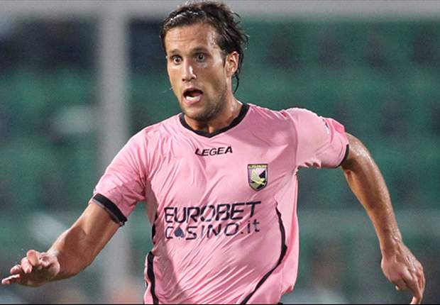 Matias Silvestre would be perfect for Roma, says agent