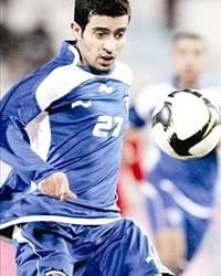 Talal Al Amer