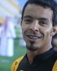 Ahmad Ajab Alazemi