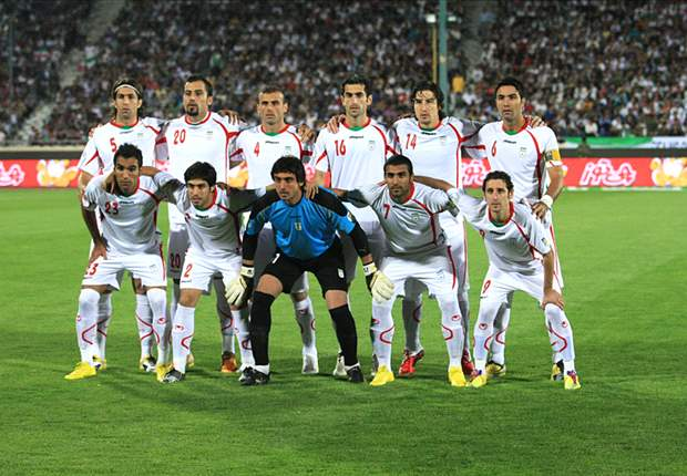 From World Cup failure to transfer market fraud - why Iran's Football Federation elections are so important