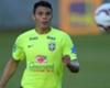 Ex-players talk nonsense - Thiago Silva