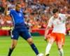 Klinsmann: Brooks close to becoming permanent starter