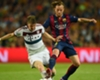 'Rakitic is Barca's unsung hero'