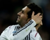 Accord AC Milan - Arbeloa ?