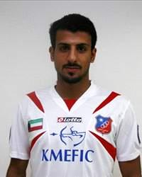 Hussain Hakem