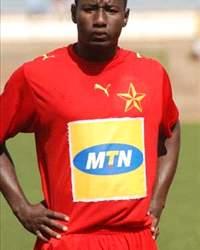 Lassana Fané