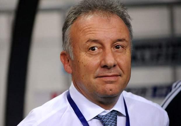 Zaccheroni tips 'superior' AC Milan to overcome Inter
