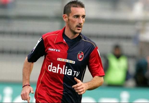 Cagliari, sembra davvero arrivata ai titoli di coda la storia di una vita con Agostini: sarà addio, ed anche Agazzi 'balla'...