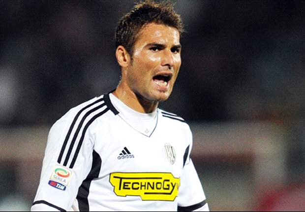 Cesena's Adrian Mutu: I could have won the Ballon d'Or had I made other decisions