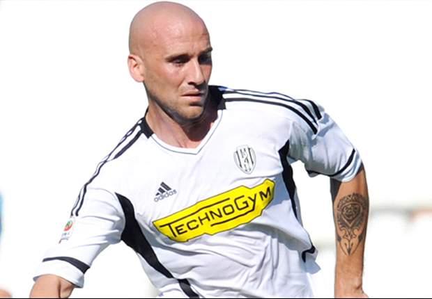 E' un Torino sempre più uruguagio: Guillermo Rodriguez in arrivo dal Cesena