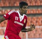 Ranking the top 10 U-23 draft players for ISL 2