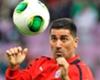 """Retroscena Pizarro: """"Ho provato a portare Totti in Cile"""""""