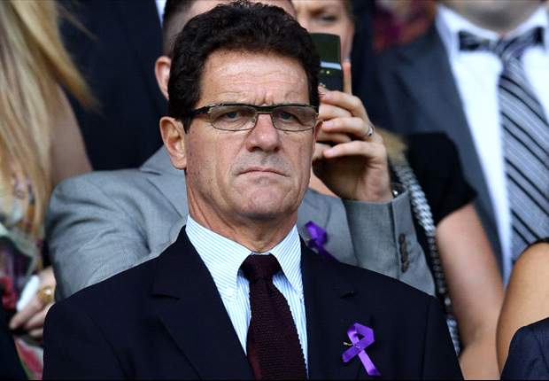 England manager Fabio Capello insists Euro 2012 is his swansong and tournament will be harder than World Cup