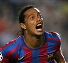 SUPER CUP: Barca's bad Sevilla memories
