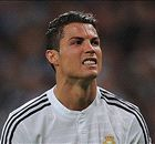 Madrid squad angered by medical upheaval