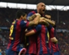 Barca players vote Iniesta new captain