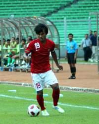 Johan Juansyah
