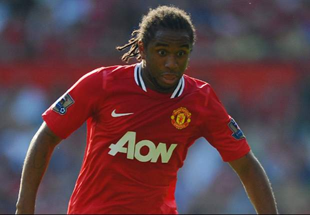 Inter & AC Milan to battle it out for £15million Manchester United midfielder Anderson