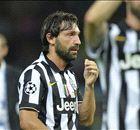Juventus-Barça, les notes