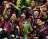 Mascherano: Suarez a 'top player'