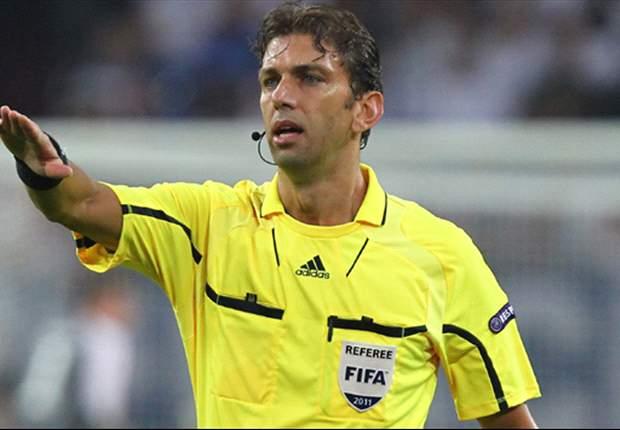 Parte il toto-arbitro per il big match di sabato sera fra Milan e Juve: tutti i pronostici sono per Tagliavento!