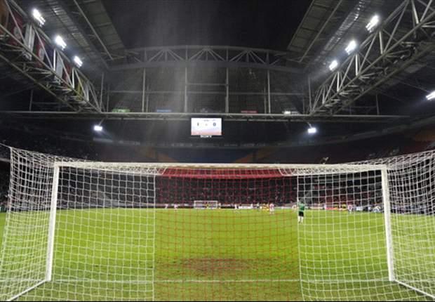 """Ajax strikt nieuwe scout: """"Ben vereerd"""""""