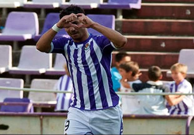 Valladolid, Alcorcón, Hércules y Córdoba esperan unas durísimas eliminatorias
