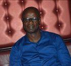 Adepoju & Africans at Real or Barcelona