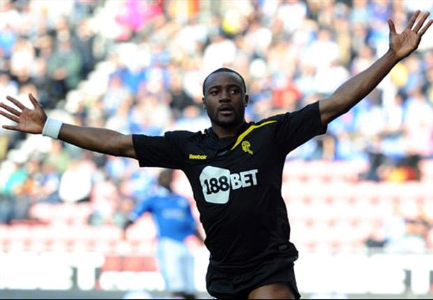 Report: Nigel Reo-Coker signs with Whitecaps