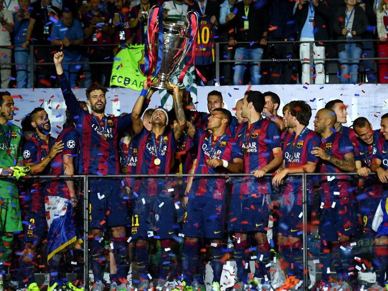 www.mybet.com/../champions_ league