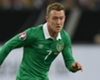 OFFICIAL: McGeady leaves Everton
