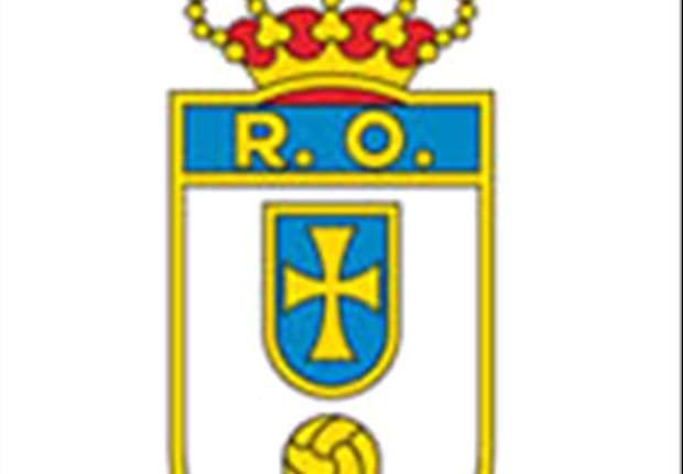 Real Oviedo's survival in the balance