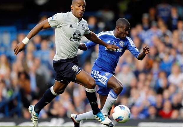 Andre Villas-Boas confirms knee injury to Chelsea star Ramires will rule Brazilian out of QPR clash